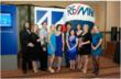 real estate sales,remax,team marti,remax 2012 awards,top residential sales Remax,top commercial sales worldwide,Best of Remax Awards Night