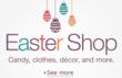 Easter Deals 2013 Announced on Mingyaa.com