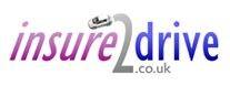 Insure2drive Joins Tiger.co.uk