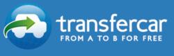 transfercar logo