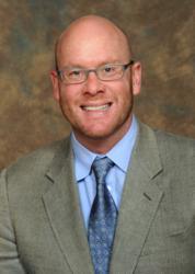 Dr. Steven F. Kendell