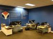 Vision Computer Solutions Announces New Office Redesign To Promote...