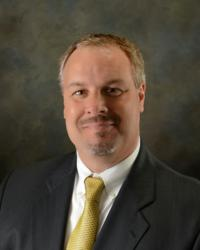 Joe Morgan appointed Technical Sales Representative for Anderson & Vreeland, Inc.