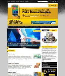 ECmag.com Homepage
