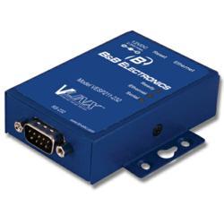VESP211 Ethernet Serial Server