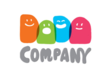 DaDa Company