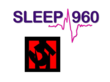 Sleep960 Enters into a Business Partner Agreement with Modus Five to...