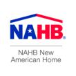 NAHB's New American Home