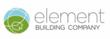 Element Building Company