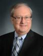 Gary E. Slagel Joins Steptoe & Johnson