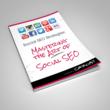 Catalyst Social SEO Strategies: Mastering the Art of Social SEO