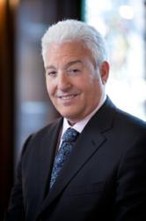Mass Tort Attorney Sol H. Weiss