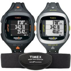 timex run trainer 2.0, timex gps