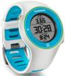 garmin forerunner 610, touch screen