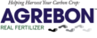 AGREBON Partners with Progressive Nutrient Systems to Build...