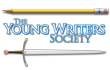 The Young Writers Society Announces Its Relaunch to A Collective...
