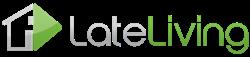 Late Living logo