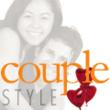 CoupleSTYLE - a Date Night for Couples Preparing for Pregnancy