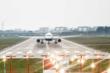 100 Planes App