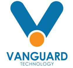 Vanguard Technology