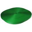 "image of 1"" green webbing"
