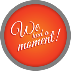 We Had a Moment - A NewsWatch Review