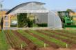 Rimol Greenhouse Systems Supports Community Supported Agriculture...