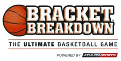 Bracket Breakdown - Discount Labels