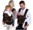 Lille'baby COMPLETE Carrier