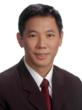 Loftware Announces New Director of Loftware Asia Pacific Pte. Ltd.