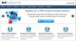 WCI Consulting Unveils a Newly Redesigned Website that's Focused on...