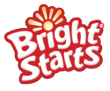 Bright Starts™ Baby Products Grabs 100,000 Facebook Fans