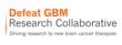 National Brain Tumor Society Announces Launch of Defeat GBM Research...