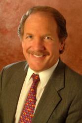 Economic Expert Dr. William Dunkelberg