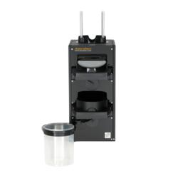 aleratec-buyers-guide-dvd-cd-disc-copying-duplication-publishing-label-lightscribe