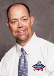 Dr. Kelvin White Brings Laser Gum Surgery To Paducah, KY.