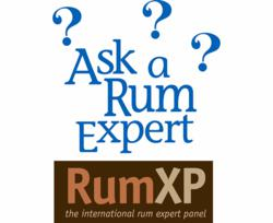 Ask A Rum Expert