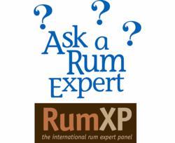 Ask A Rum Expert