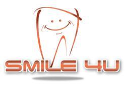 anaheim dentist