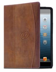 ipad mini case, ipad mini folio, professional ipad mini case