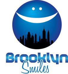dentist brooklyn