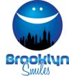 Brookyn Dentist, Brooklyn Smiles, Now Offering Teeth Whitening for...