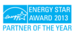 Grayhawk Homes - 2013 ENERGY STAR® Partner of the Year