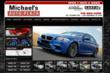 East Greenbush, New York Dealer Michael's Auto Plaza Announces New...