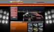 Carsforsale.com Team Releases a New Website for Busters Auto Sales...