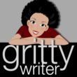 Gritty Writer, Message Design Co, Says 'Failure Is An Option' for...