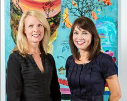 Media Design School is collaborating with Saatchi & Saatchi