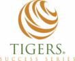 TIGERS Success Series Names 2013 As The Year Of The Team Development...