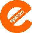 SugarCRM Partner Epicom Announces Sponsorship and Participation at SugarCon 2013