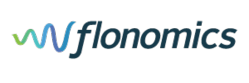 Flonomics People Counting Logo